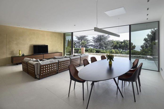villa-la-madone-southern-france-2cm-ceschia-e-mentil-architetti-associati-10