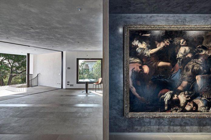 villa-la-madone-southern-france-2cm-ceschia-e-mentil-architetti-associati-12