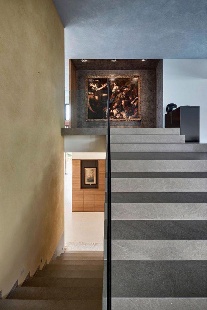 villa-la-madone-southern-france-2cm-ceschia-e-mentil-architetti-associati-13