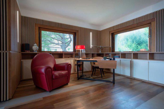 villa-la-madone-southern-france-2cm-ceschia-e-mentil-architetti-associati-14