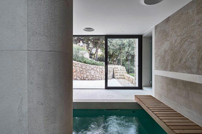 villa-la-madone-southern-france-2cm-ceschia-e-mentil-architetti-associati-15