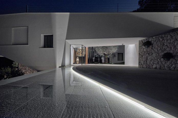 villa-la-madone-southern-france-2cm-ceschia-e-mentil-architetti-associati-16