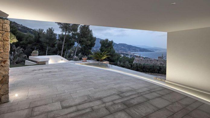 villa-la-madone-southern-france-2cm-ceschia-e-mentil-architetti-associati-17
