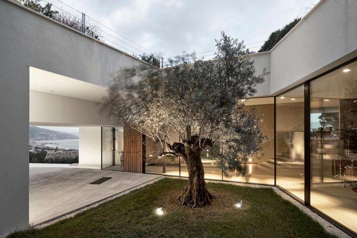 villa-la-madone-southern-france-2cm-ceschia-e-mentil-architetti-associati-18