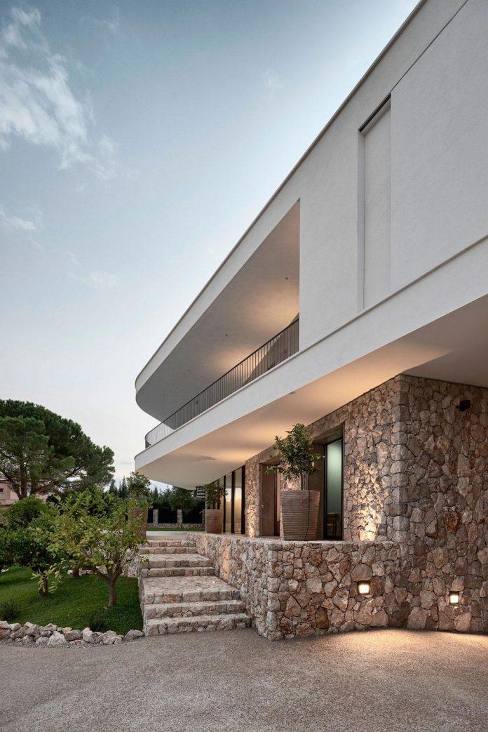 villa-la-madone-southern-france-2cm-ceschia-e-mentil-architetti-associati-19