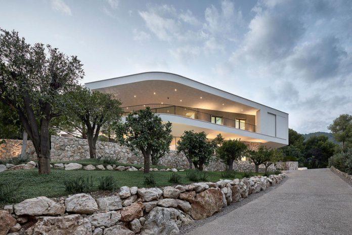 villa-la-madone-southern-france-2cm-ceschia-e-mentil-architetti-associati-20