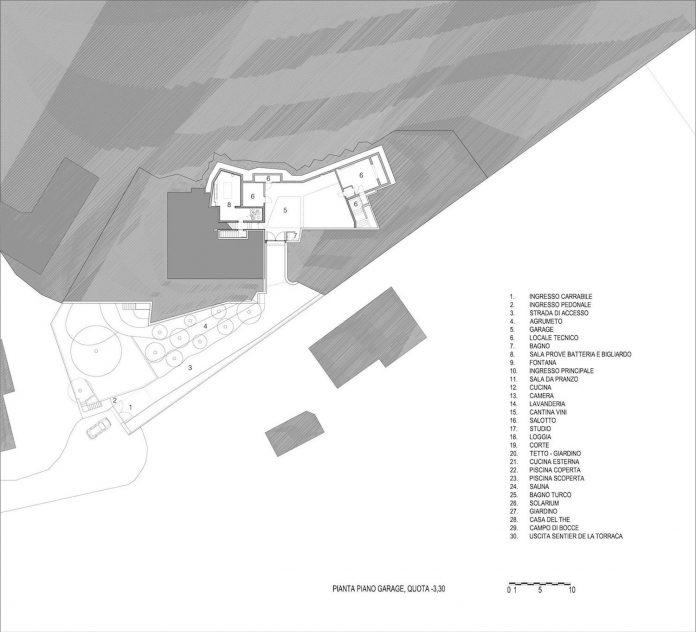 villa-la-madone-southern-france-2cm-ceschia-e-mentil-architetti-associati-21
