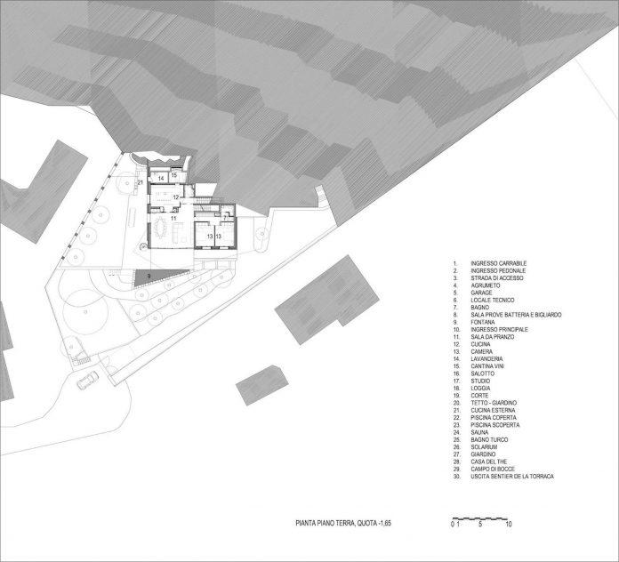 villa-la-madone-southern-france-2cm-ceschia-e-mentil-architetti-associati-22