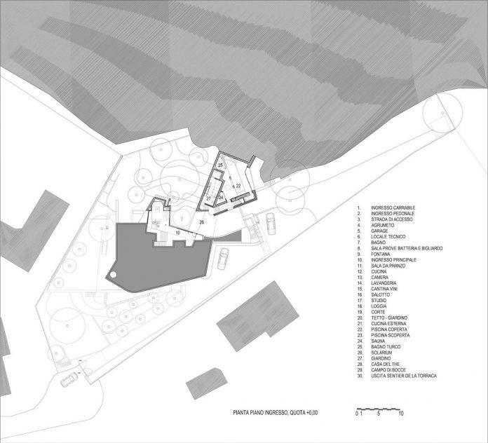 villa-la-madone-southern-france-2cm-ceschia-e-mentil-architetti-associati-23