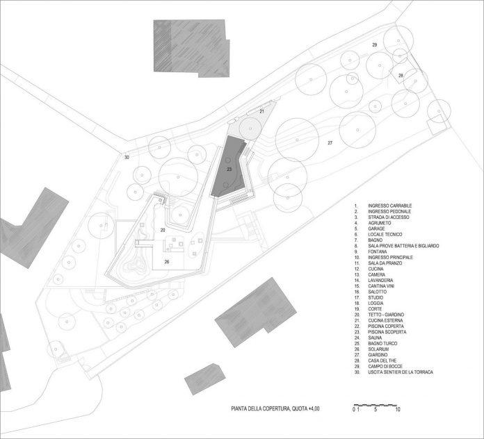 villa-la-madone-southern-france-2cm-ceschia-e-mentil-architetti-associati-24