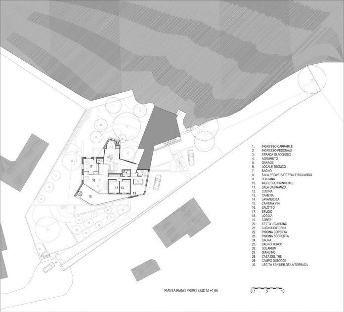 villa-la-madone-southern-france-2cm-ceschia-e-mentil-architetti-associati-25