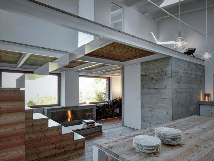 villa-vi-located-surroundings-sondrio-orobie-alps-3280-ft-sea-level-alfredo-vanotti-08