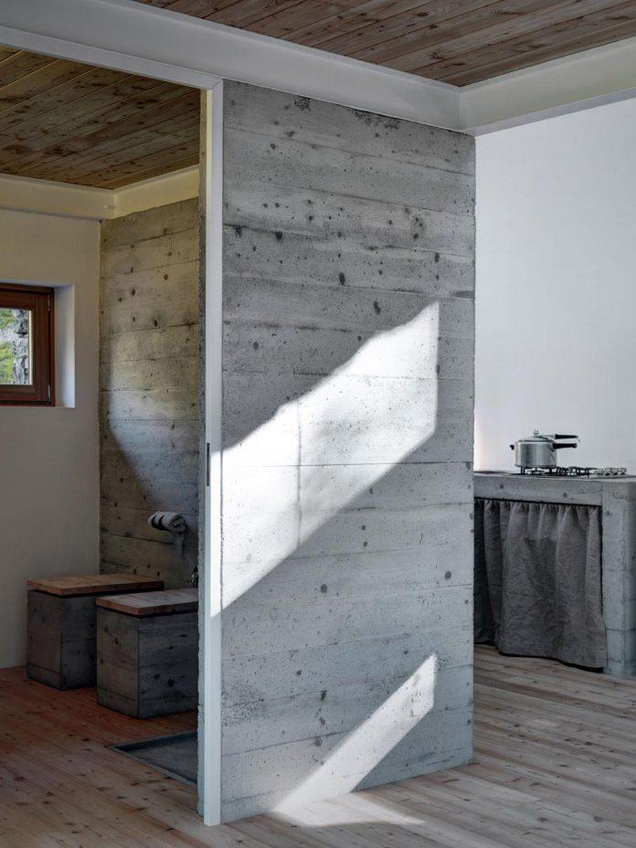 villa-vi-located-surroundings-sondrio-orobie-alps-3280-ft-sea-level-alfredo-vanotti-27