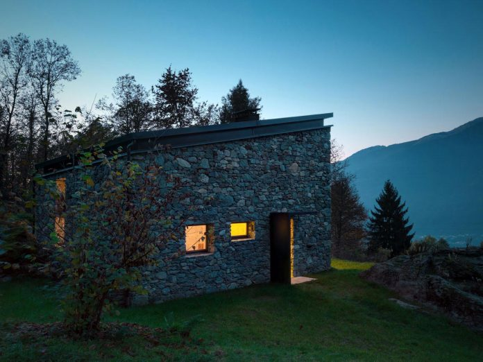 villa-vi-located-surroundings-sondrio-orobie-alps-3280-ft-sea-level-alfredo-vanotti-32