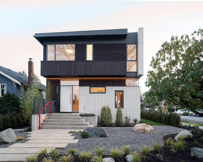 2996-west-11th-residence-punctuated-white-brick-facade-randy-bens-architect-03