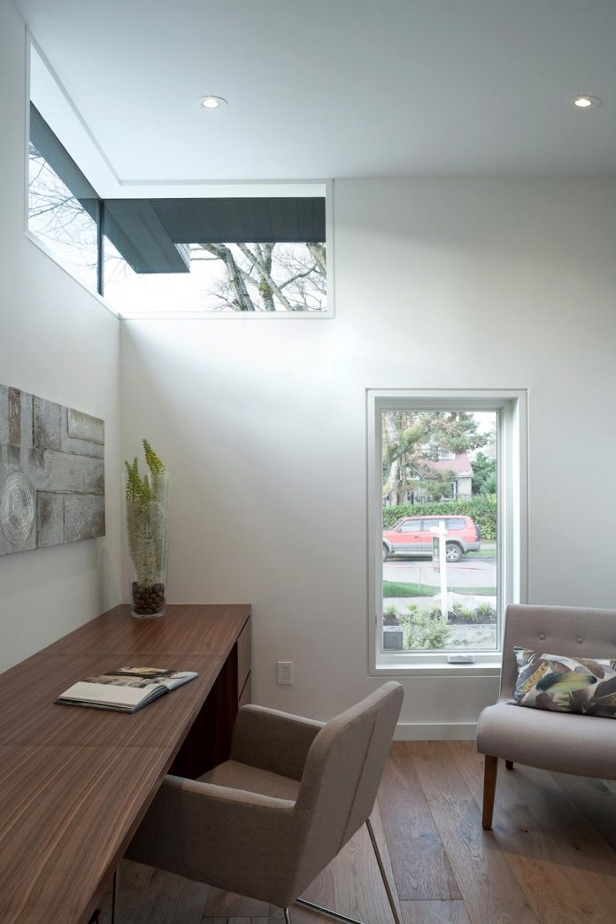 2996-west-11th-residence-punctuated-white-brick-facade-randy-bens-architect-09
