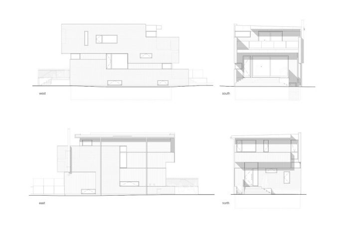 2996-west-11th-residence-punctuated-white-brick-facade-randy-bens-architect-15