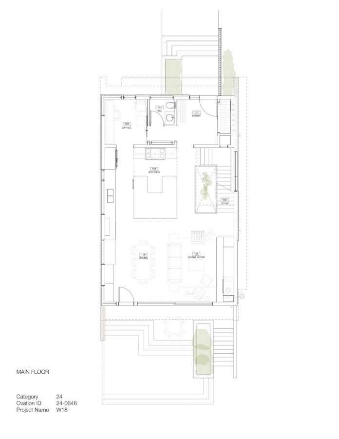 2996-west-11th-residence-punctuated-white-brick-facade-randy-bens-architect-16