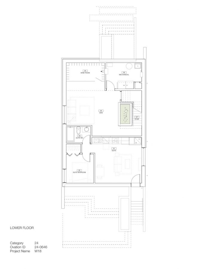 2996-west-11th-residence-punctuated-white-brick-facade-randy-bens-architect-18