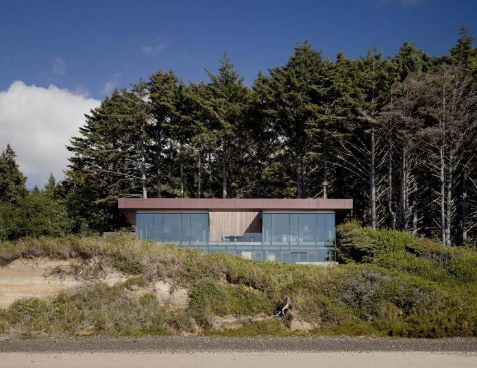 360-house-perched-beach-edge-tree-line-bora-architects-01