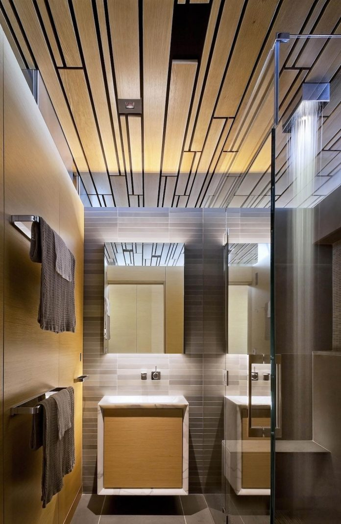 360-house-perched-beach-edge-tree-line-bora-architects-14