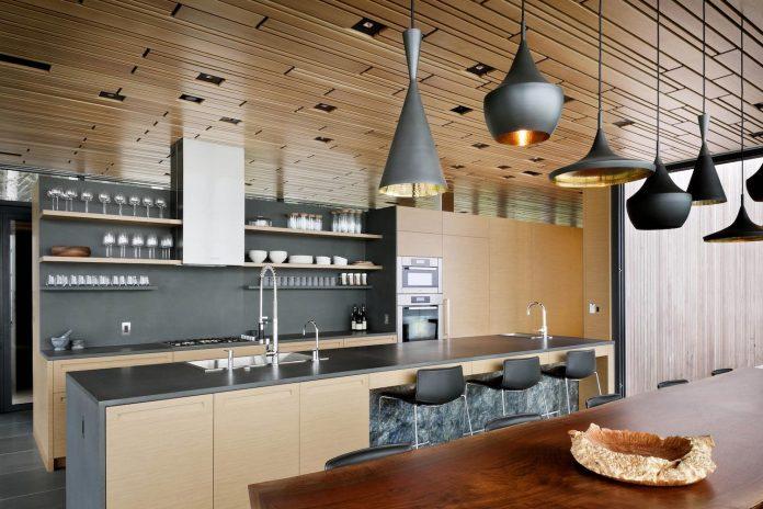 360-house-perched-beach-edge-tree-line-bora-architects-20
