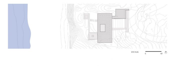 360-house-perched-beach-edge-tree-line-bora-architects-27