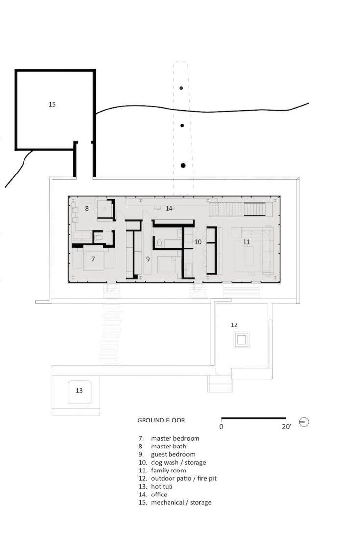 360-house-perched-beach-edge-tree-line-bora-architects-28