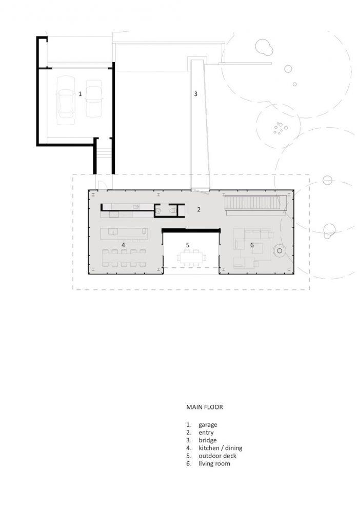 360-house-perched-beach-edge-tree-line-bora-architects-29