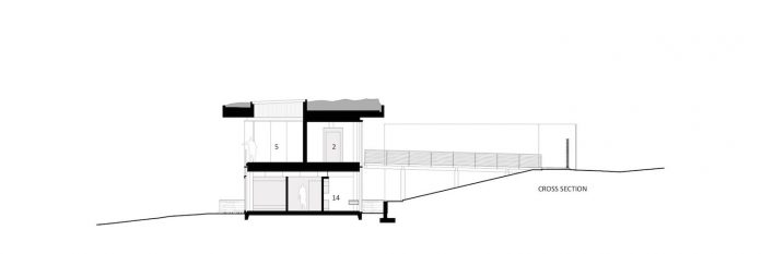 360-house-perched-beach-edge-tree-line-bora-architects-30