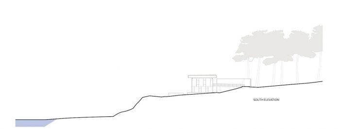 360-house-perched-beach-edge-tree-line-bora-architects-31
