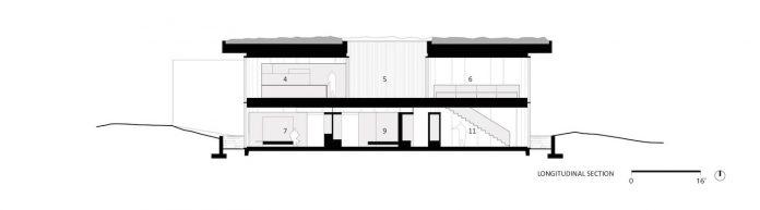 360-house-perched-beach-edge-tree-line-bora-architects-32