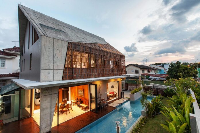 aamer-architects-design-siglap-plain-villa-combination-raw-off-form-concrete-10