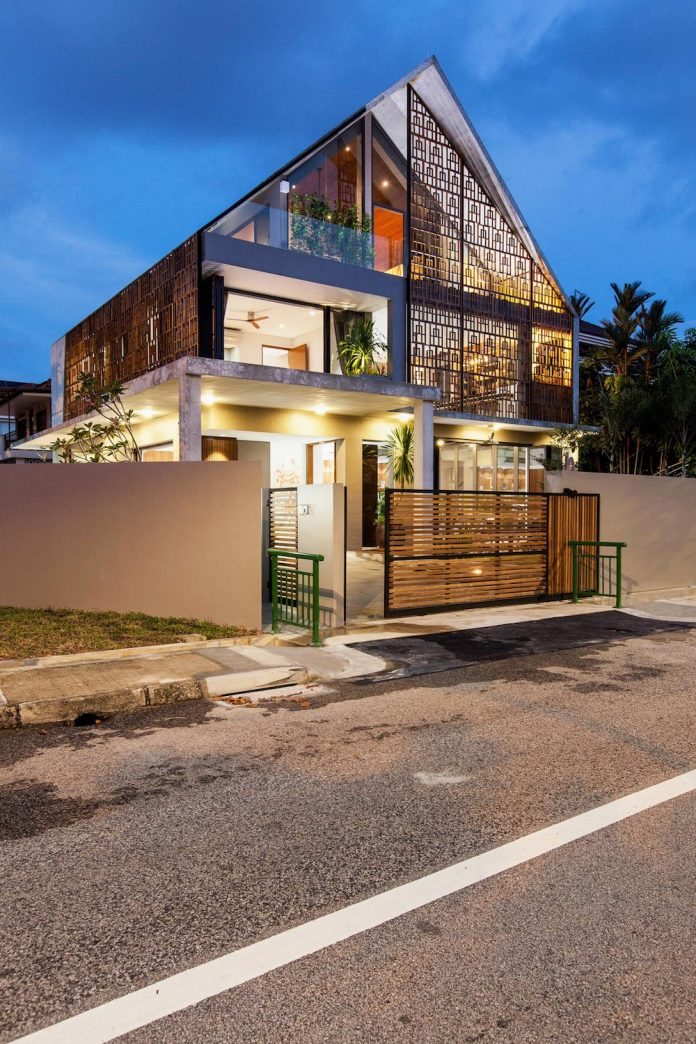 aamer-architects-design-siglap-plain-villa-combination-raw-off-form-concrete-12