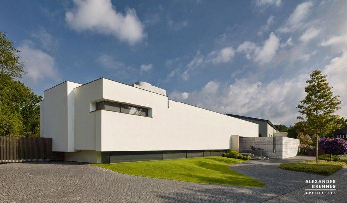 alexander-brenner-architects-design-bredeney-contemporary-house-essen-germany-01