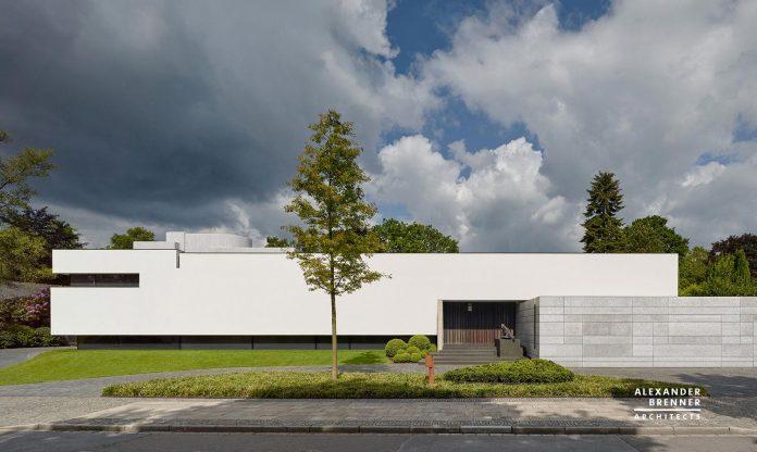 alexander-brenner-architects-design-bredeney-contemporary-house-essen-germany-02