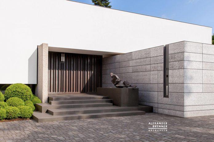 alexander-brenner-architects-design-bredeney-contemporary-house-essen-germany-04