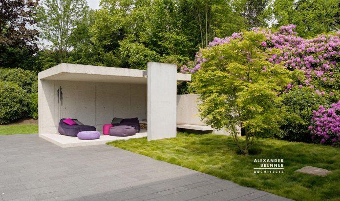 alexander-brenner-architects-design-bredeney-contemporary-house-essen-germany-06