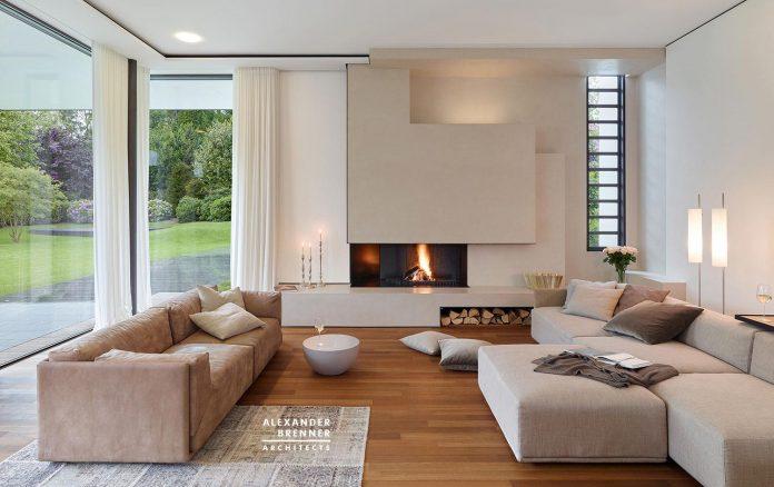 alexander-brenner-architects-design-bredeney-contemporary-house-essen-germany-07