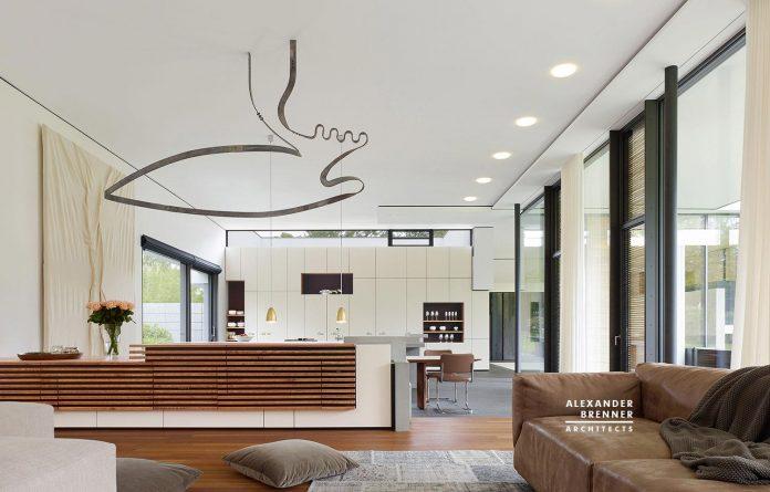 alexander-brenner-architects-design-bredeney-contemporary-house-essen-germany-08