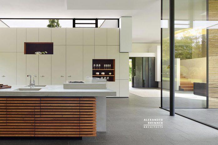 alexander-brenner-architects-design-bredeney-contemporary-house-essen-germany-09