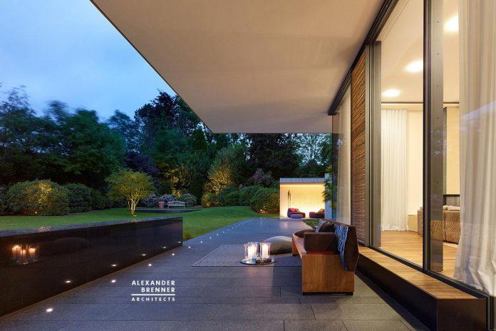 alexander-brenner-architects-design-bredeney-contemporary-house-essen-germany-12