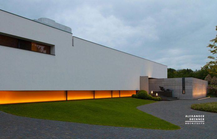alexander-brenner-architects-design-bredeney-contemporary-house-essen-germany-13