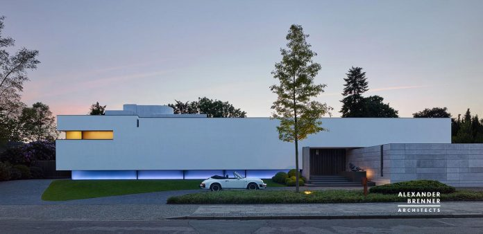 alexander-brenner-architects-design-bredeney-contemporary-house-essen-germany-15