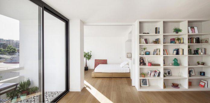 apartment-renovation-barcelona-sixties-residential-building-designed-famous-architect-francesc-mitjans-05