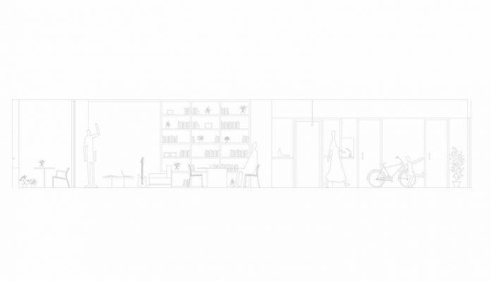 apartment-renovation-barcelona-sixties-residential-building-designed-famous-architect-francesc-mitjans-11