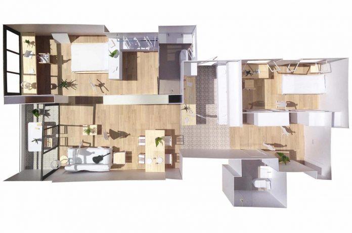 apartment-renovation-barcelona-sixties-residential-building-designed-famous-architect-francesc-mitjans-12