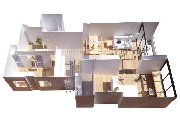 apartment-renovation-barcelona-sixties-residential-building-designed-famous-architect-francesc-mitjans-13