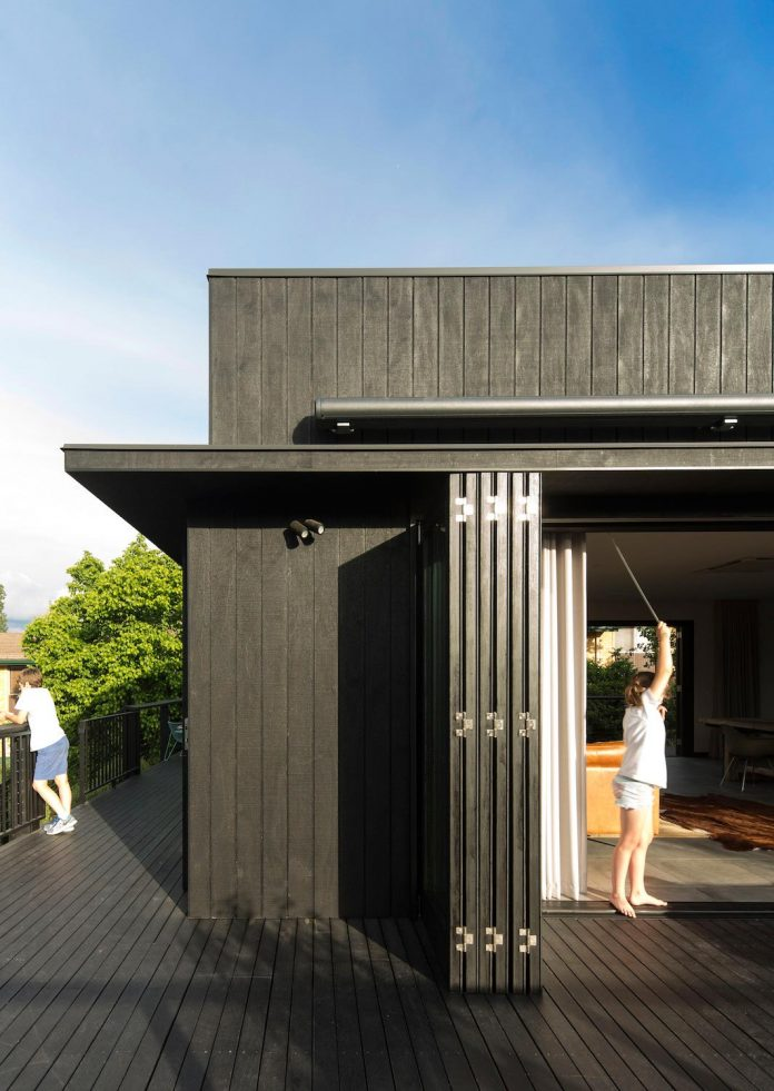 architects-converted-19th-century-heritage-cottage-larger-light-filled-home-growing-family-13