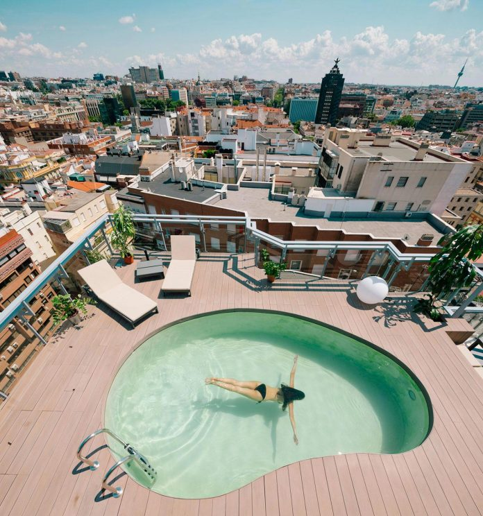 arquitectura-design-chalet-madrid-top-tower-apartment-garden-swimming-pool-01